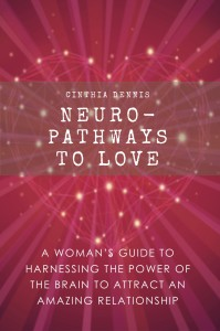 Neuropathways to Love_Cover_Cream_paper_December 28 copy